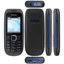 Nokia 1616 - Dark Blue (синий)