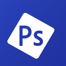 Adobe Photoshop Express для смартфонов Lumia