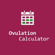 OvulationCalculatorдля смартфонов Windows Phone