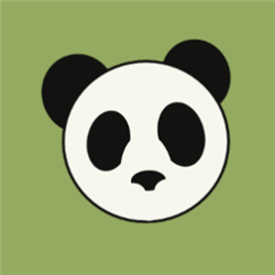 Panda Browser для Windows Phone