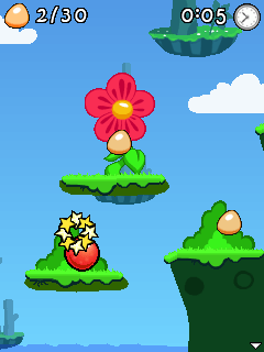 bounce tales game free download for nokia 5130