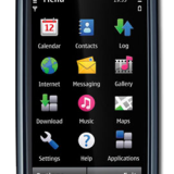 Nokia 5800 Xpress Music