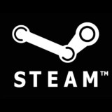 Steam - Windows Phone