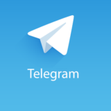 Telegram Messenger для Windows Phone