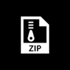 10 ZIP RAR Archiver для смартфонов Windows Phone